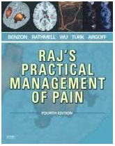 Raj: Practical Management of Pain