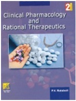 Clinical Pharmacology and Rational Therapeutics