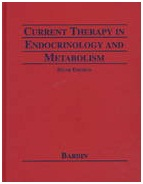 Current Therapy in Endocrinol...