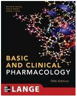 Basic and Clinical Pharmacolo...