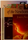 Neurology of the Newborn By Joseph J Volpe
