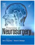Principles Of Neurosurgery 2nd Edition