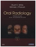 ORAL RADIOLOGY:PRIN & INTERPRETATION 6 Edition