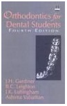Orthodontics For Dental Students 2nd Ed...