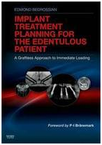 Implant Treatment Planning for the Edentulous Patient: A