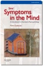 Sims' Symptoms in the Mind: An Introduction to Descriptive