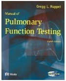 Pulmonary Function Testing - Gregg L. Ruppel