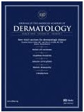 Journal of American Academy of Dermatology