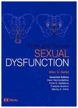 Male and Female Sexual Dysfunction illu...